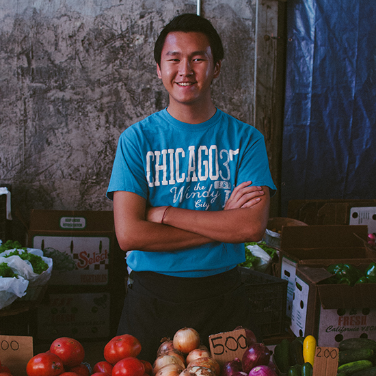 original-201311-HD-tumblr-cities-minneapolis-vegetable-vendor.jpg