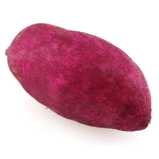 original-201311-hd-supermarket-sleuth-japanese-sweet-potato.jpg