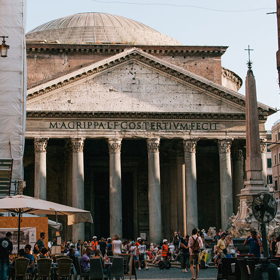 original-201311-hd-tumblr-cities-rome-pantheon-2.jpg