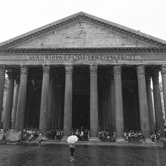 original-201311-hd-tumblr-cities-rome-pantheon.jpg