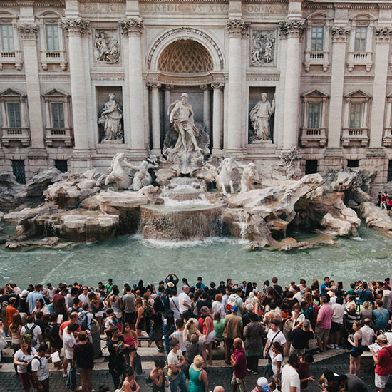 original-201311-hd-tumblr-cities-rome-trevi-fountain.jpg