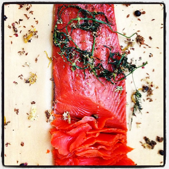 original-201312-HD-instagram-kay-chun-cured-salmon.jpg