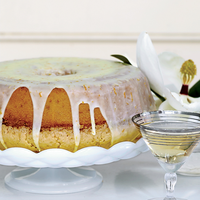 201009-r-lemon-orange-cake.jpg