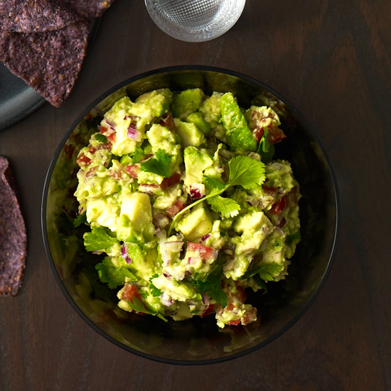 2010-HD-cocktail-guacamole-2010-r-cocktail-guacamole.jpg