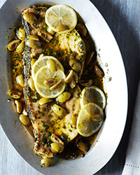 original-201303-r-swordfish-tagine.jpg