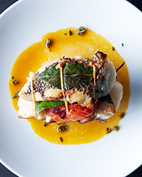 original-201401-r-seared-black-sea-bass-in-roasted-tomato-broth.jpg