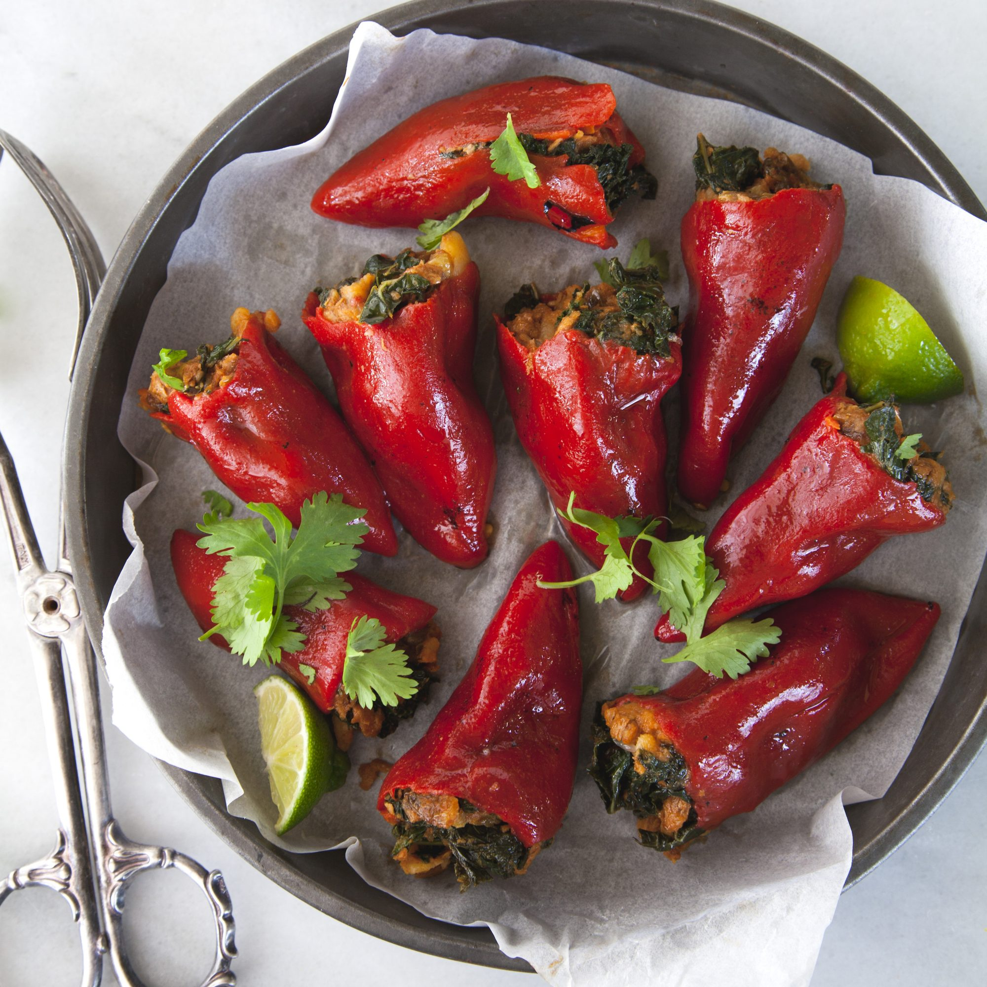 original-201401-r-chorizo-and-braised-kale-stuffed-piquillo-peppers.jpg