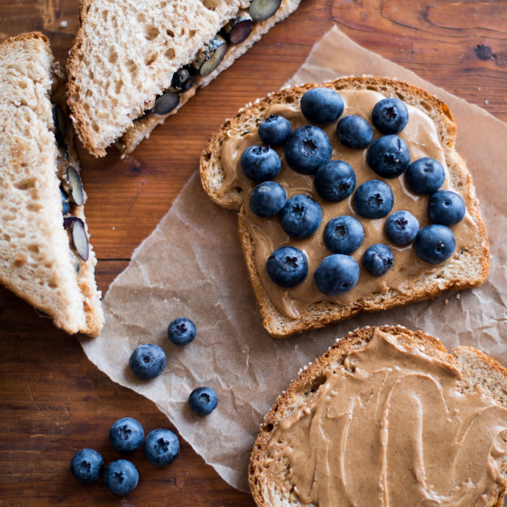 original-201311-r-almond-butter-fresh-blueberry-sandwich.jpg