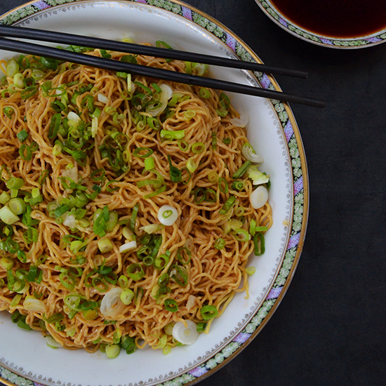 HD-201310-r-sweet-aromatic-soy-sauce-noodles.jpg