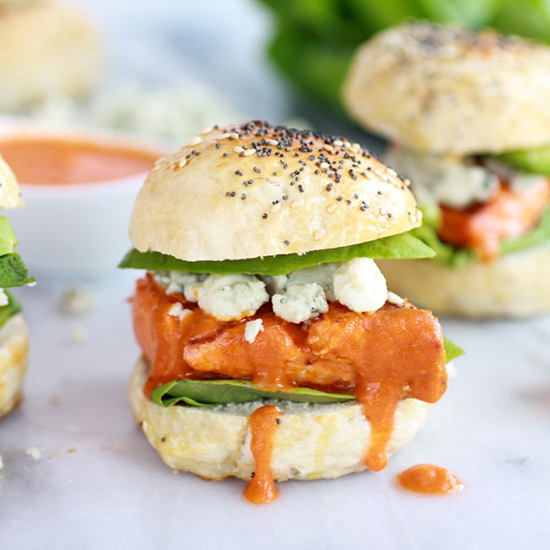 HD-201312-a-buffalo-foods-buffalo-style-salmon-sliders.jpg