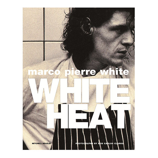 HD-201312-a-cookbook-series-white-heat.jpg