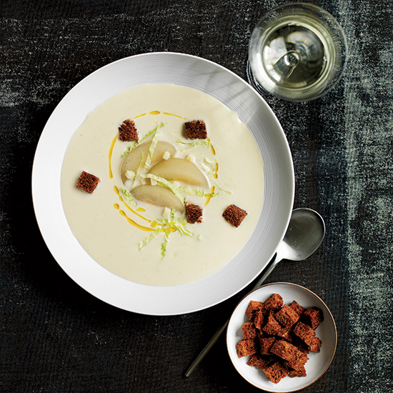 HD-201312-r-cabbage-veloute-with-poached-pears-and-croutons.jpg