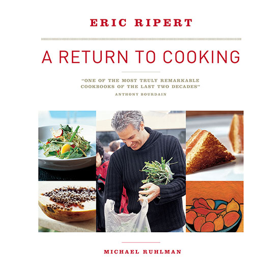 HD-201401-a-cookbook-blog-series-a-return-to-cooking.jpg
