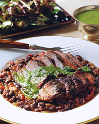steak-blackbeans-qfs-r.jpg