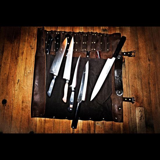 original-201310-hd-jonathan-waxman-treasured-blog-knives-in-bag.jpg