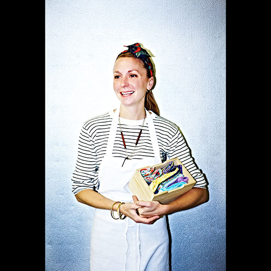 original-201311-HD-christina-tosi-with-box-of-scarves.jpg
