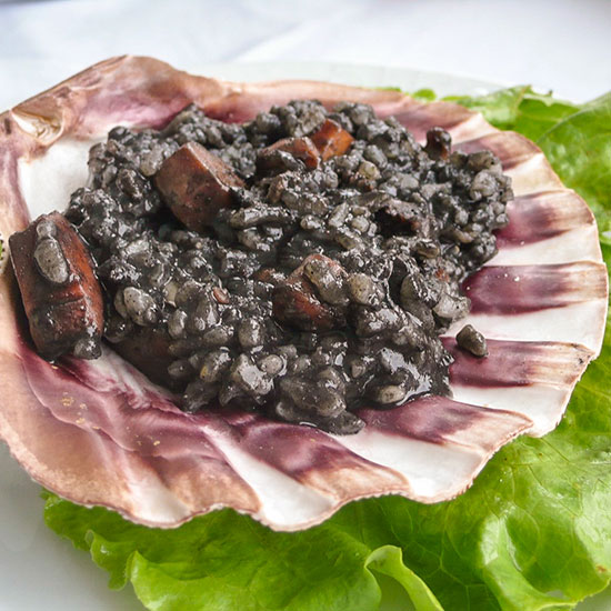 original-201312-HD-dalmatia-black-risotto-with-cuttlefish-in-ston.jpg