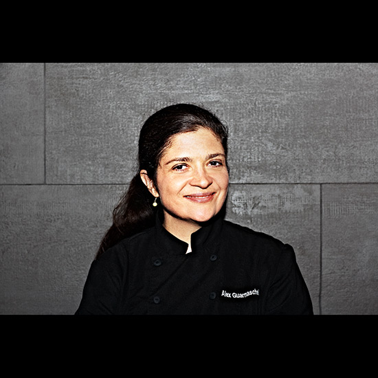 original-201312-HD-treasured-alex-guarnaschelli-portrait.jpg
