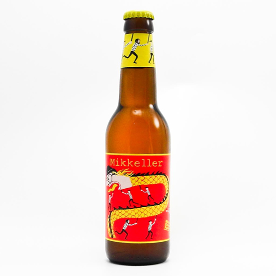original-201401-HD-mission-chinese-mikkeller-beer.jpg