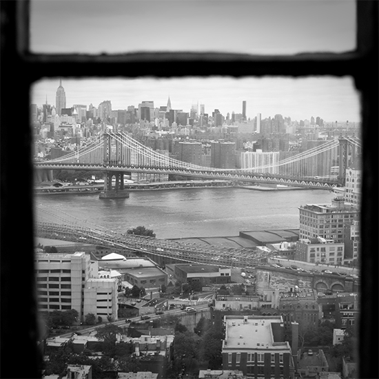 original-201401-HD-photo-tour-brooklyn-view-of-brooklyn.jpg