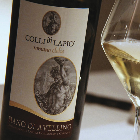 FWX ITALIAN WINES TO DRINK BEFORE YOU DIE
