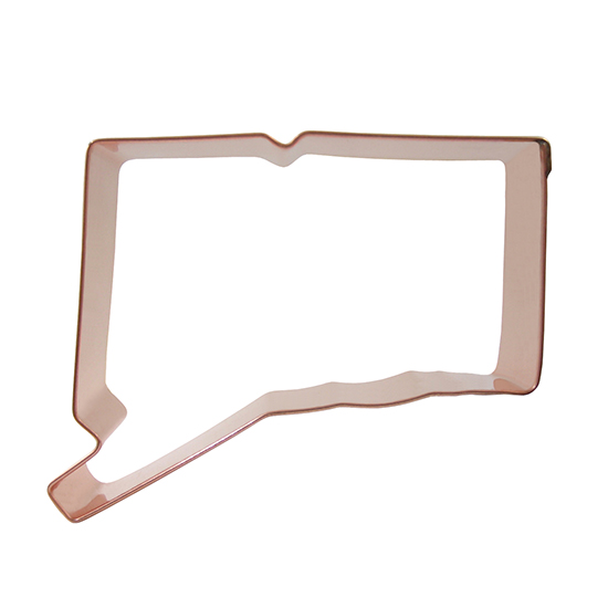 State Cookie Cutter