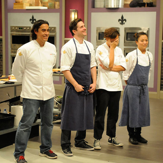 original-201401-HD-top-chef-update-final-four.jpg