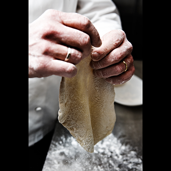 original-201401-HD-treasured-bill-telepan-dough.jpg