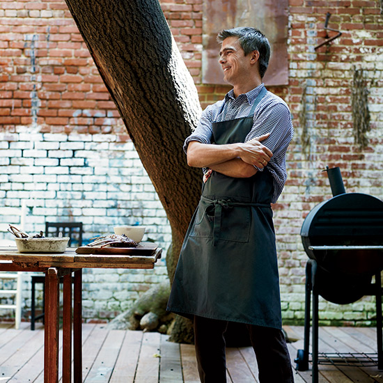 original-201402-HD-chefs-in-residence-hugh-acheson.jpg