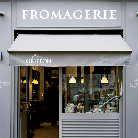 original-201402-HD-paris-neighborhood-guide-6th-7th-arrondissement-fromagerie.jpg