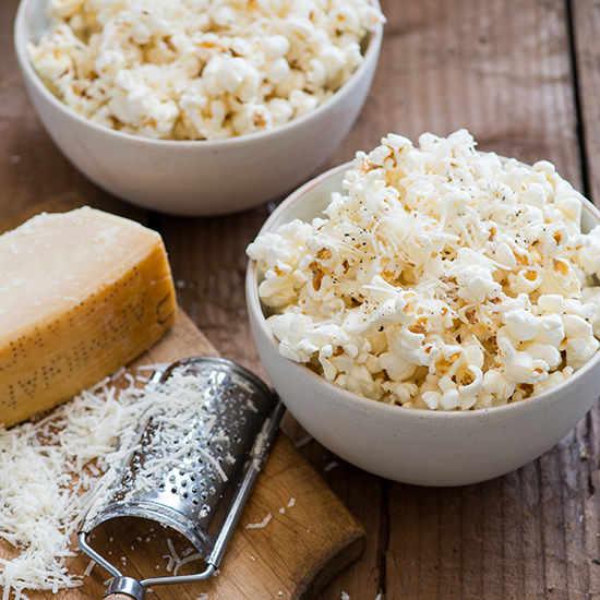 HD-201310-r-parmesan-cheese-popcorn.jpg
