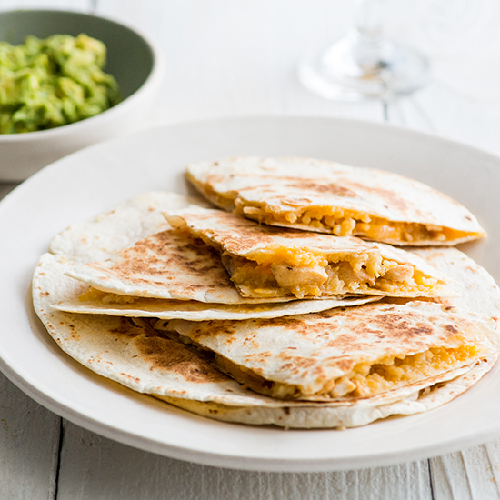 HD-201311-a-quinoa-chicken-cheddar-quesadilla.jpg
