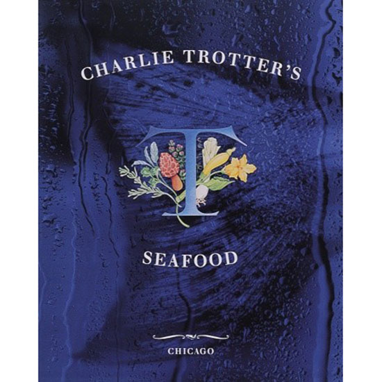 HD-201402-a-cookbook-series-charlie-trotters-seafood.jpg