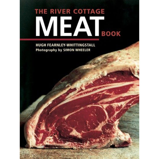 HD-201402-a-cookbook-series-the-river-cottage-meat-book.jpg