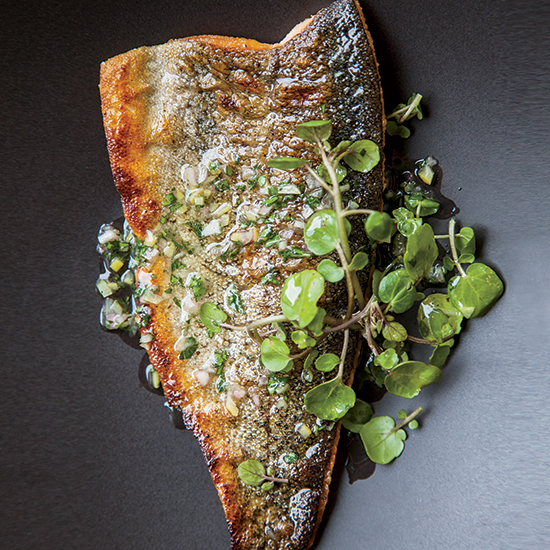 HD-201403-r-trout-with-preserved-lemon-vinaigrette.jpg