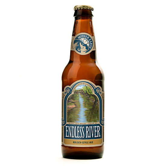 hd-201402-a-chefs-favorite-drinks-mother-earth-brewing-endless-river-kolsch.jpg