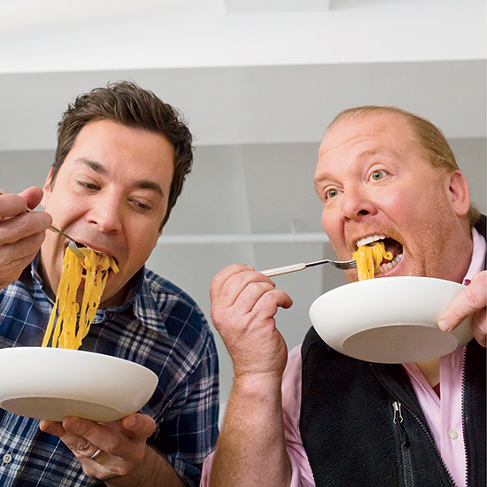 original-201304-HD-jimmy-fallon-mario-batali-eating-pasta.jpg