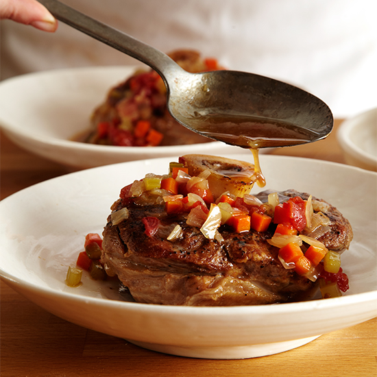 original-201401-HD-osso-buco-with-citrus-gremolata-12.jpg