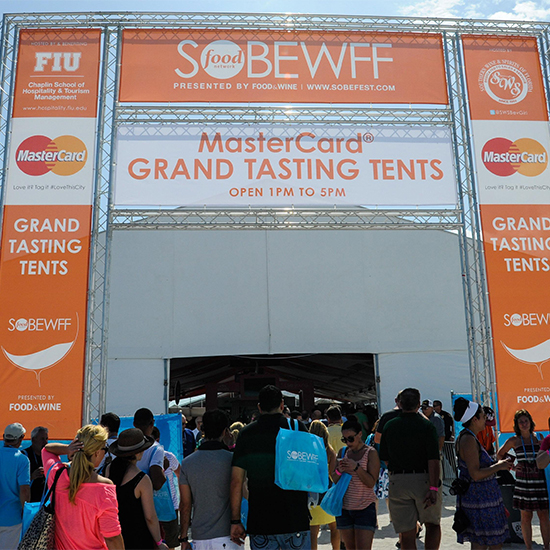 original-201402-HD-SOBEWFF.jpg