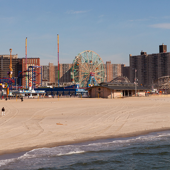 original-201402-HD-brighton-beach.jpg