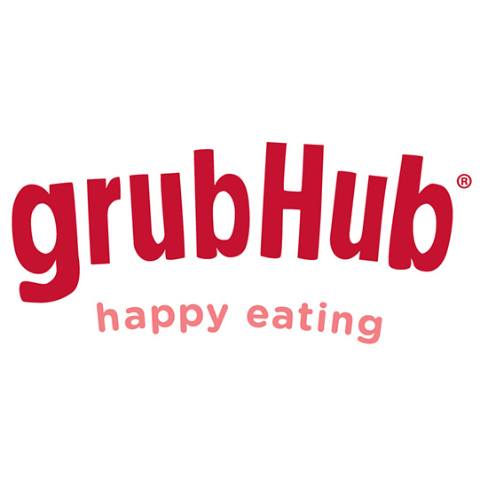 original-201402-HD-grub-hub.jpg