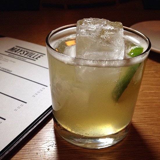 original-201402-HD-noreaster-cocktail.jpg