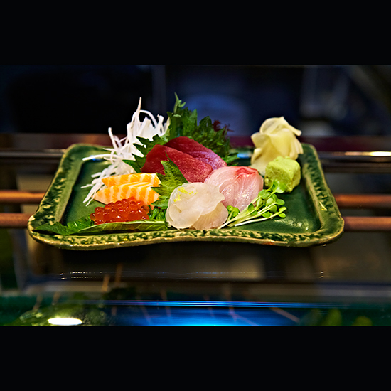 original-201402-HD-treasured-tadashi-ono-sashimi.jpg