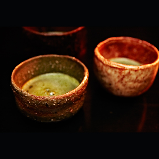 original-201402-HD-treasured-tadashi-ono-teacups.jpg