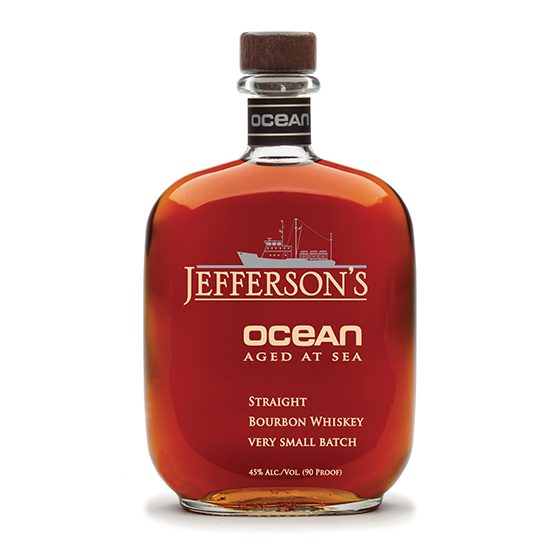 original-201402-hd-jeffersons-ocean-whiskey.jpg
