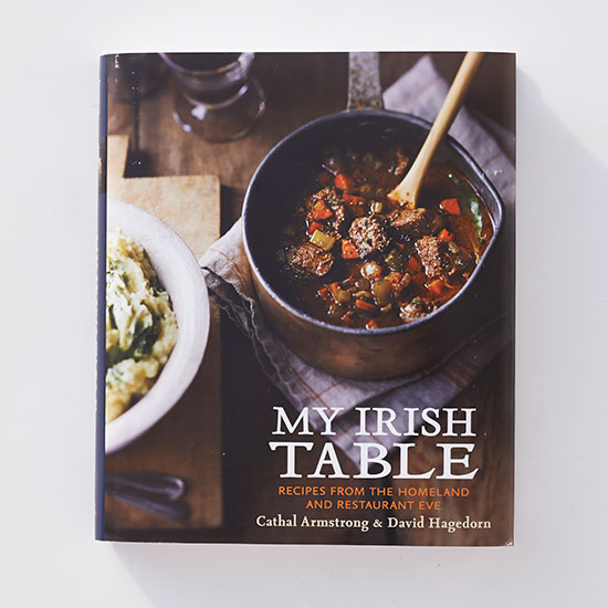 original-201403-HD-my-irish-table.jpg