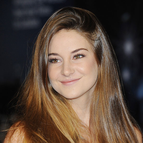 original-201403-HD-shailene-woodley.jpg