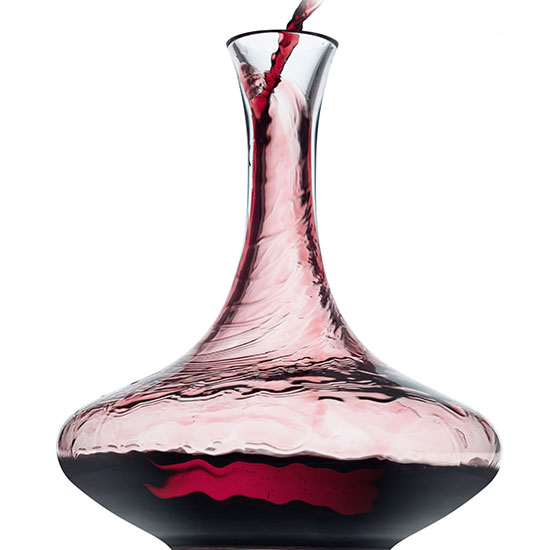 original-201403-HD-wine-decanter.jpg