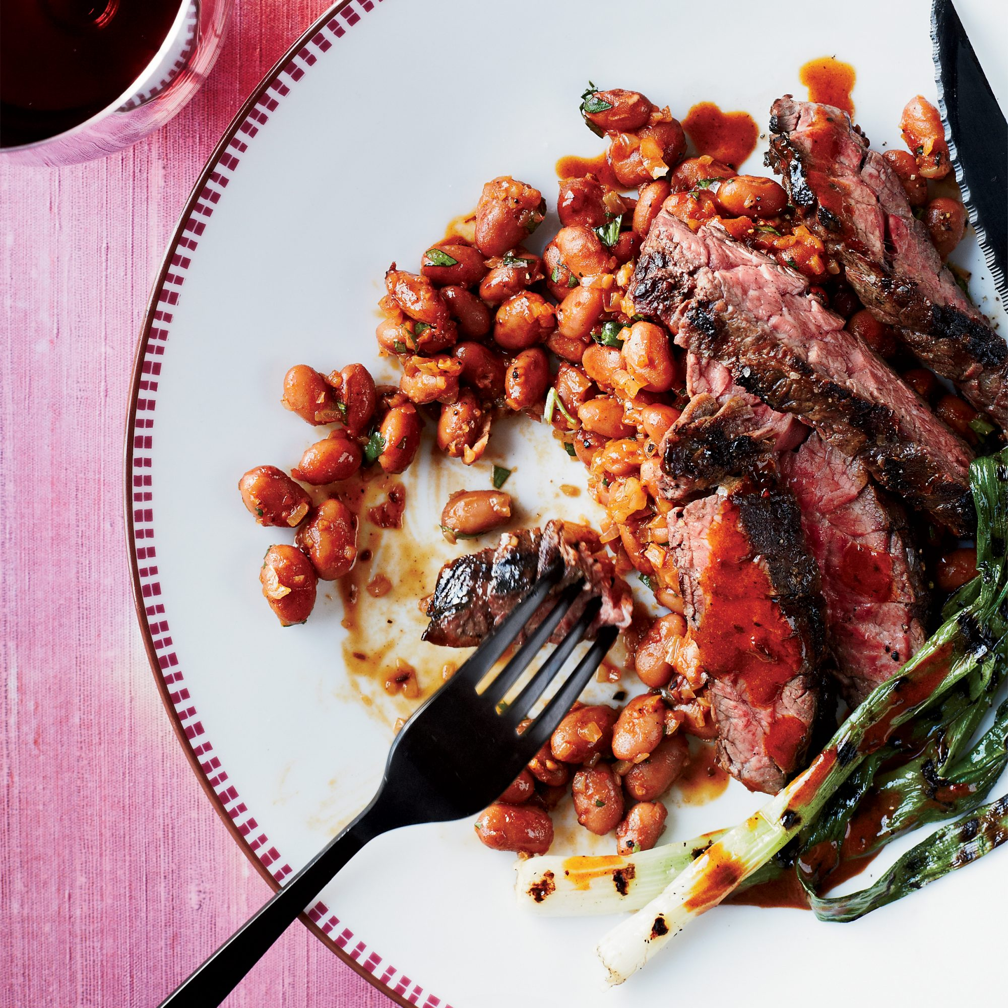 201404-r-skirt-steak-with-pinto-beans-and-pasilla-chile-vinaigrette.jpg