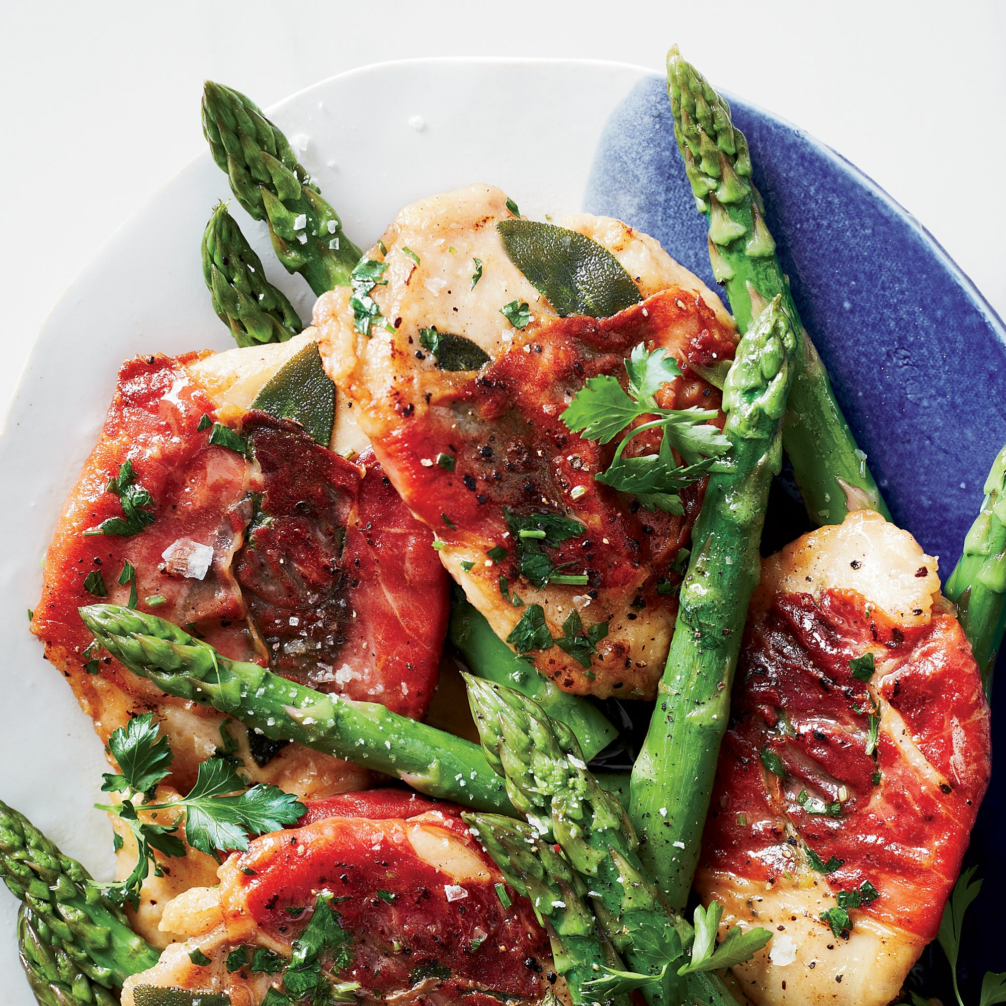 201404-r-chicken-saltimbocca-with-asparagus.jpg